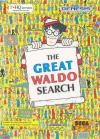 Great Waldo Search Boxart