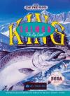 King Salmon - The Big Catch