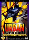 Urban Strike Box Art Front