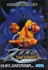 Zero Wing (Retranslated)