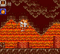 Tails Adventure Screenshot 2