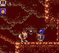 Tails Adventure Screenshot 3