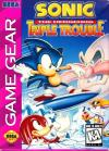 Play <b>Sonic the Hedgehog - Triple Trouble</b> Online