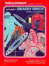 Play <b>TRON - Deadly Discs</b> Online