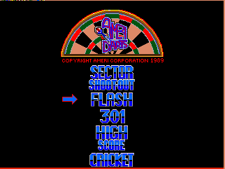 How to play mame roms