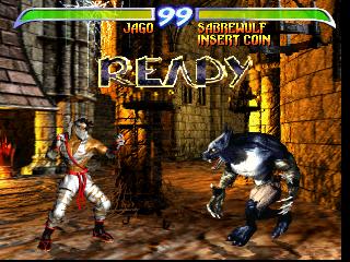 http://www.vizzed.com/videogames/mame/screenshot/Killer%20Instinct%202%20(v1.4)-2.png