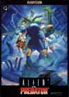 Play <b>Alien vs. Predator (Euro 940520)</b> Online