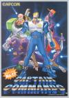 Captain Commando (World 911202)