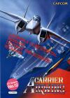 Carrier Air Wing (World 901012)