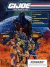 G.I. Joe (World, EAB, set 1)