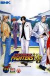 King of Fighters '98, The - The Slugfest & King of Fighters '98 - dream match never ends