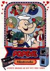 Popeye (revision D)