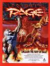 Primal Rage (version 2.0)