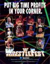 WWF WrestleFest (US set 1)
