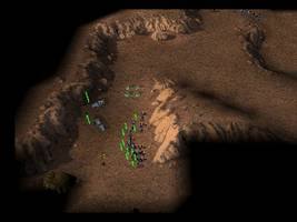 Command & Conquer Screenshot 2