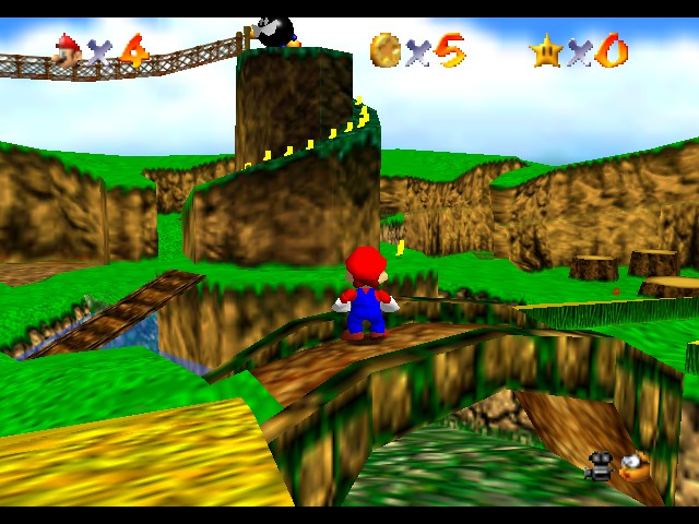 play download banjo kazooie hd texture pack games online play