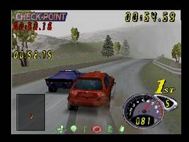 Play top gear rally online gba game rom game boy advance play top gear rally online gba game rom game boy advance emulation on top gear rally gba sciox Image collections