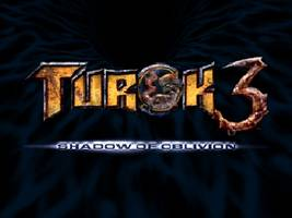 Turok 3 - Shadow of Oblivion
