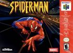 Play <b>Spider-Man</b> Online