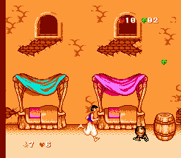 download rom aladdin super nintendo knoworload. Black Bedroom Furniture Sets. Home Design Ideas
