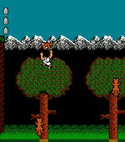 Bible Adventures Screenshot 3