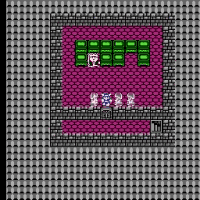 Dragon Warrior Plus Screenshot 2