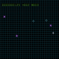 Galaxy (geometry wars)