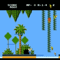 Mappy Land Screenshot 3