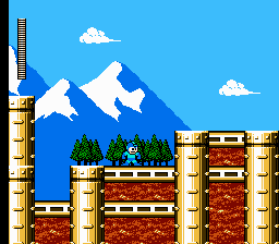 Mega Man 5 - Indonesian Artifact (v0.88)