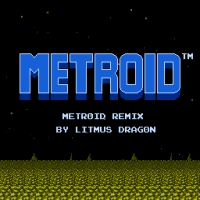 Metroid Remix