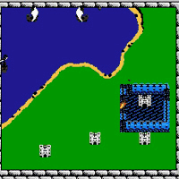 Rampart Screenshot 3