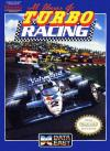 Al Unser Jr Turbo Racing