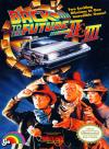 Back to the Future 2&3