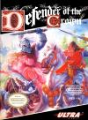 Play <b>Defender of the Crown</b> Online