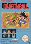 Dragon Ball - Le Secret du Dragon