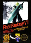 Final Fantasy 7 (remake)