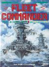 Fleet Commander (english translation)