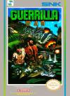 Play <b>Guerrilla War</b> Online