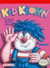 Kid Klown