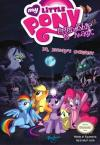 My Little Pony - Dr. Discord's Conquest