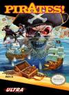 Play <b>Pirates!</b> Online