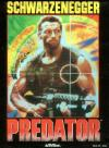 Predator Box Art Front