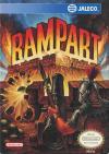 Rampart Boxart
