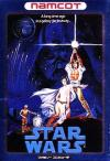 Star Wars (Namco) (english translation)