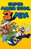 Super Mario Bros 3Mix