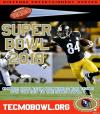 Play <b>Tecmo Super Bowl 2018 (tecmobowl.org hack)</b> Online