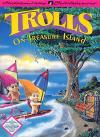 Trolls on Treasure Island