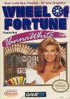 Wheel of Fortune - Featuring Vanna White