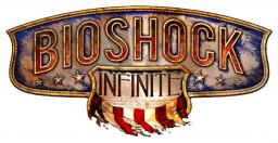 BioShock Infinite Title Screen