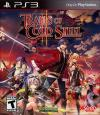 Legend of Heroes: Trails of Cold Steel II, The